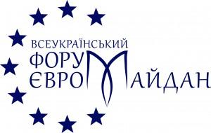 logo_forum-300x190